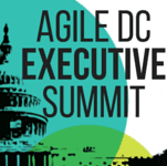AgileDC Executive Summit