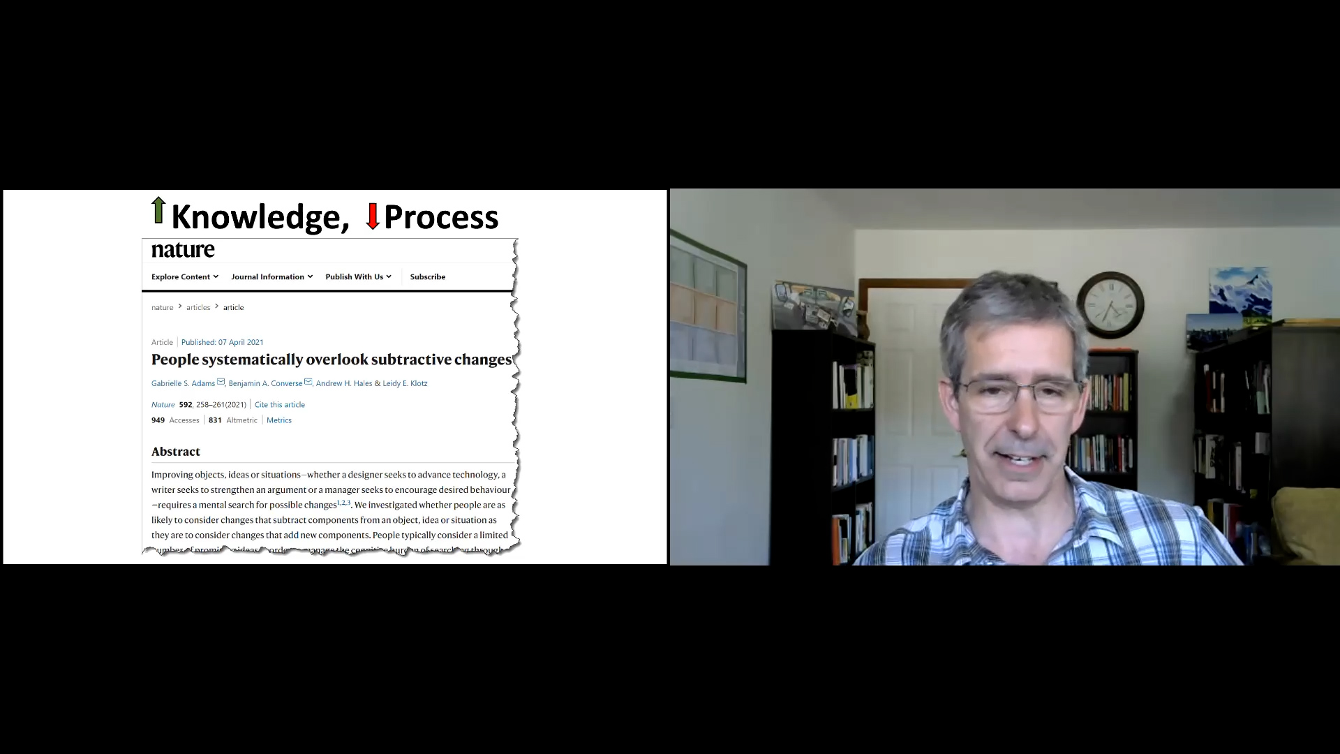 DC Lean+Agile Meetup: Beyond Agile – Why Agile is Integral but Insufficient for Success